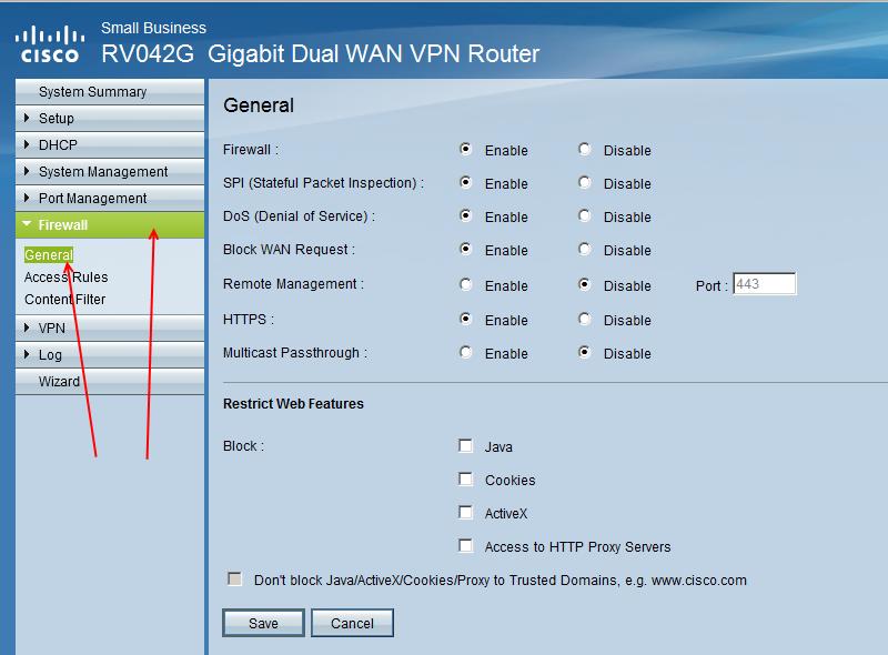 RV042G-WAN-Firewall-1