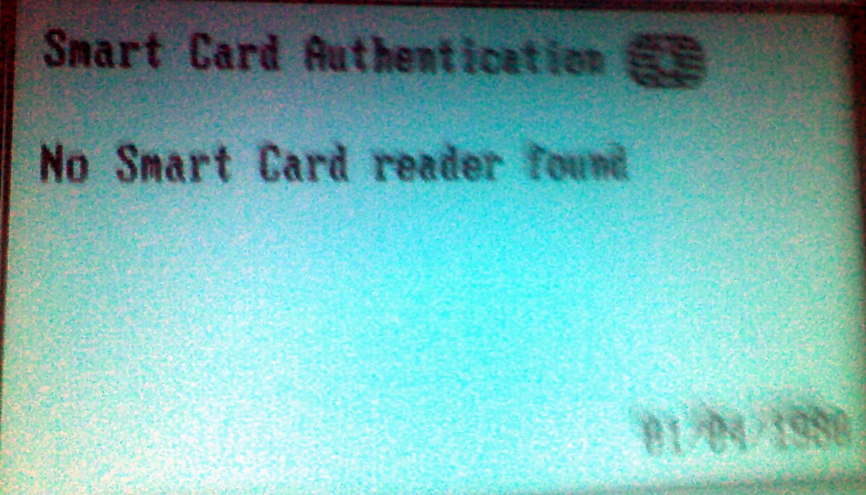 HP Compaq dc7600 Bios Error 162 and invalid serial No