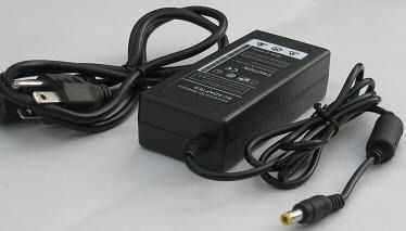 Gateway AC adapter