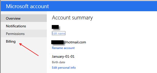 Hotmail1