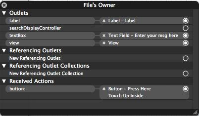file owner