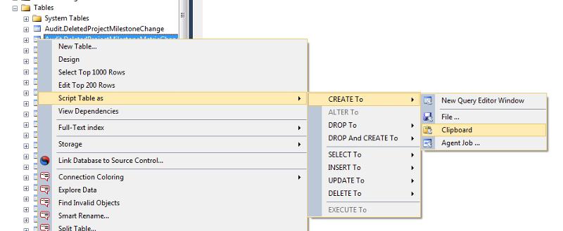 Script_Table_option