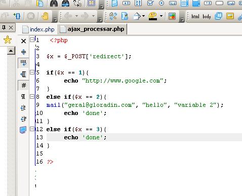 ajax_processar.php