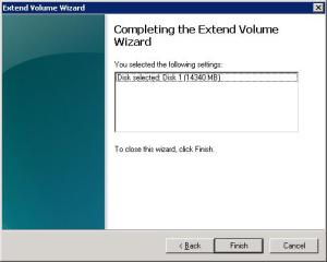 Enter a brief description of your file (required)