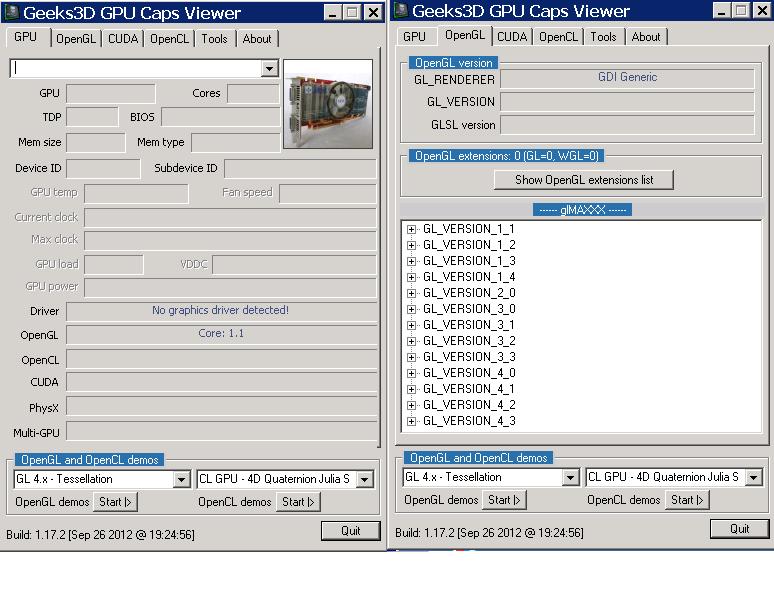 filedb experts-exchange com/incoming/2013/01_w03/6