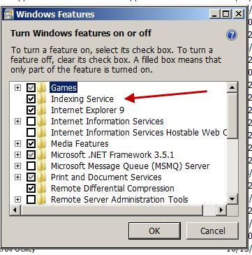 Windows7-IndexOptions3