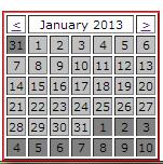 Month Image