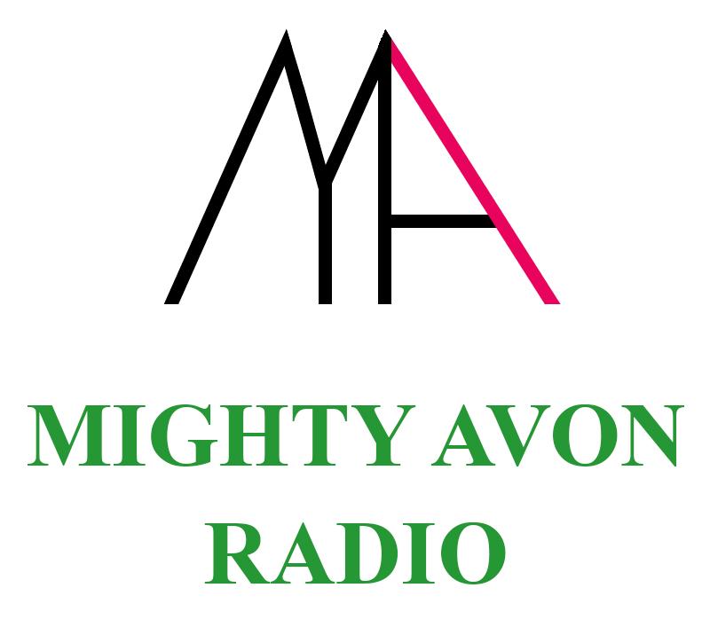 mighty avon radion