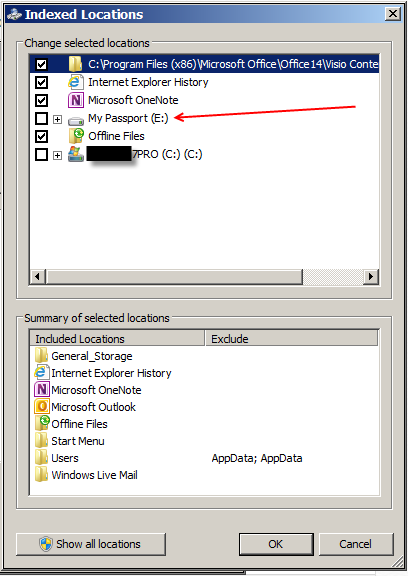 Windows7-IndexOptions5