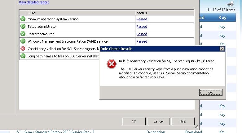 sql server 2008 express edition service pack 3 download