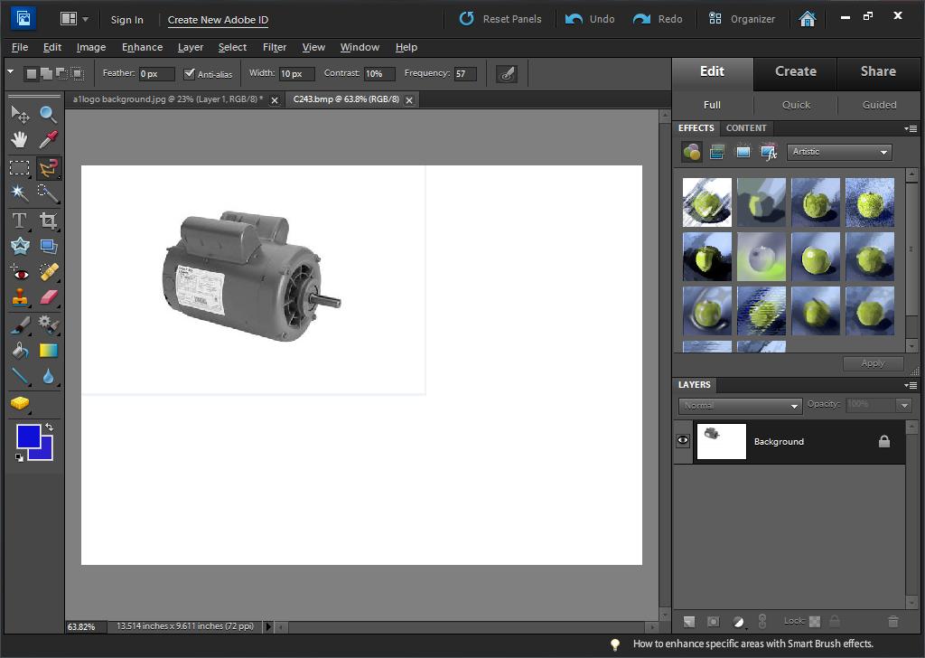 Adobe Creative Suite CS Solutions