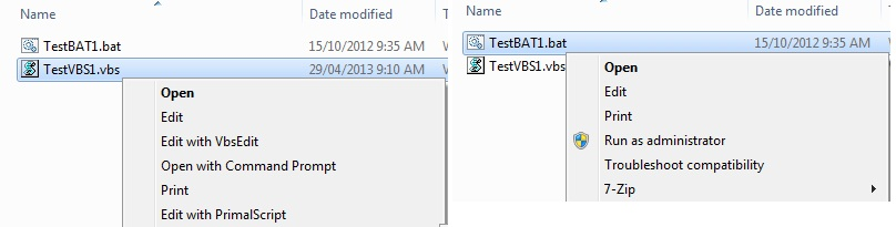 How can I change registry settings using Regwrite