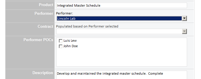 populating drop down with jquery (SharePoint 2010)