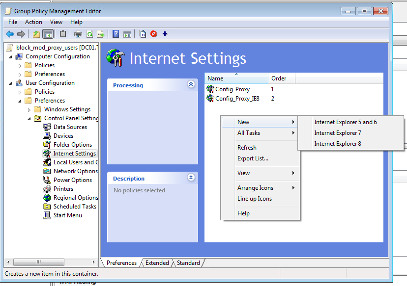 Vpn proxy free download apk