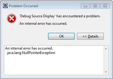 http://filedb.experts-exchange.com/incoming/2013/05_w21/655669/eclipse-error---Debug-Source-Dis.PNG