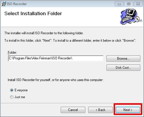 Select Installation Folder.jpg