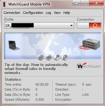 Watchguard ssl vpn windows 10 stjohnsbh org uk