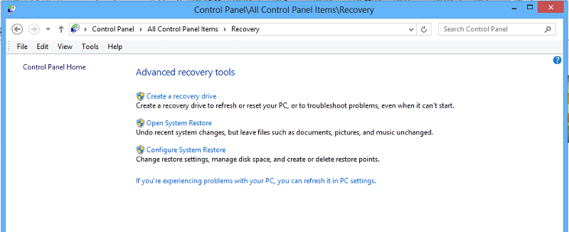 Windows-8-Recovery-Drive