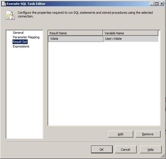 ReadDate-SetOutput.jpg