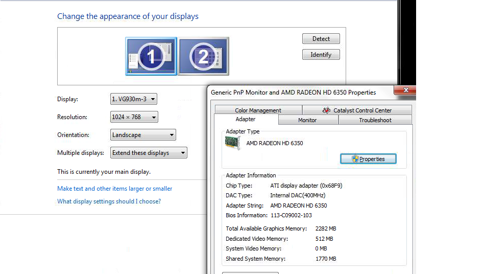 DELL Optiplex 790 turns itself off on Weekends or after long inactivity