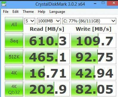 SSD-RAID10