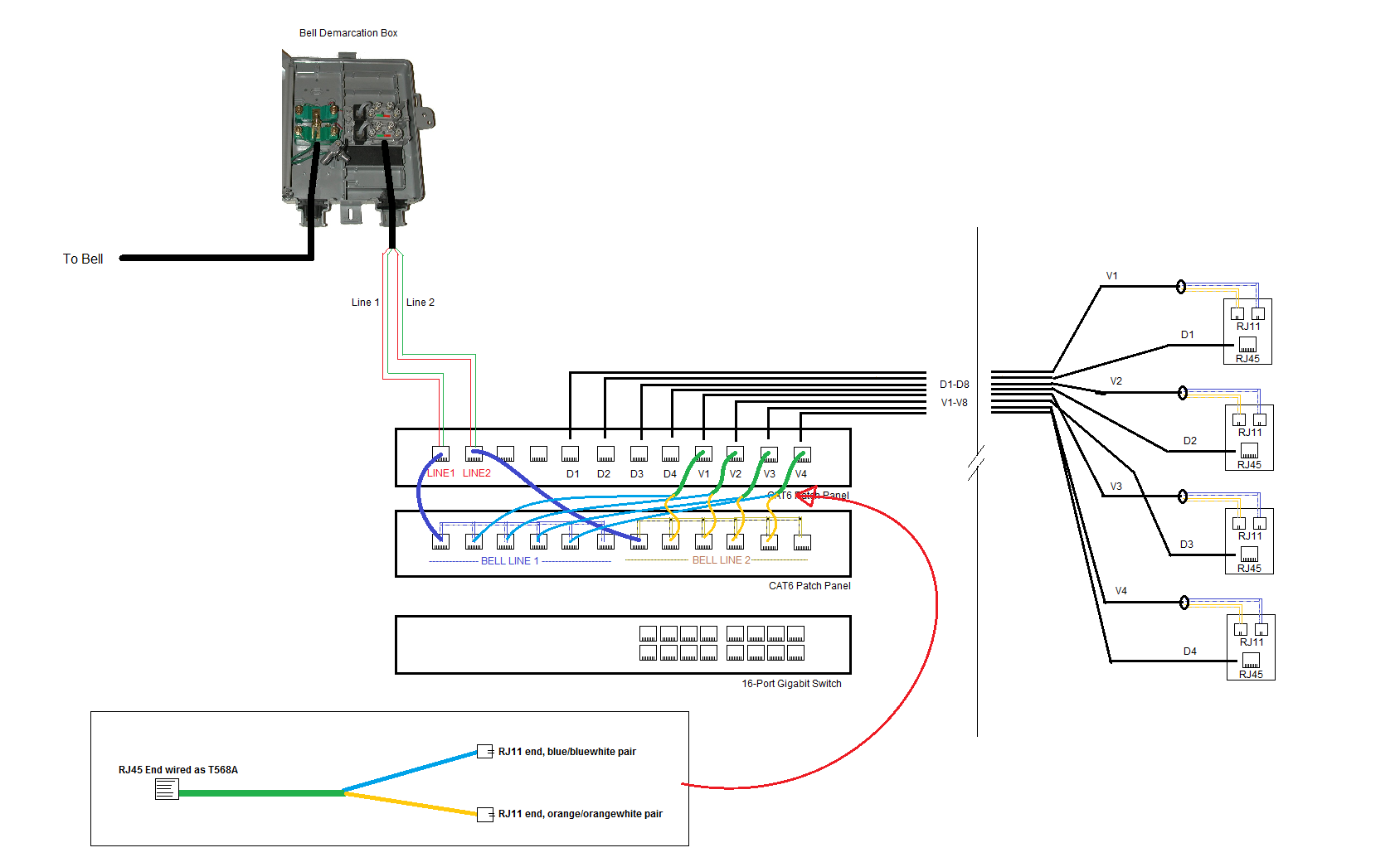 House Phone Line Wiring Diagram from filedb.experts-exchange.com