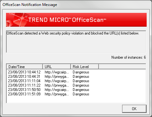 Tran-Micro-office-scan