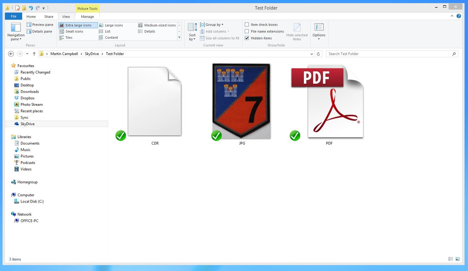 Windows shell extension corel x6 download