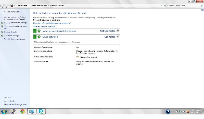 firewall_before_disabling