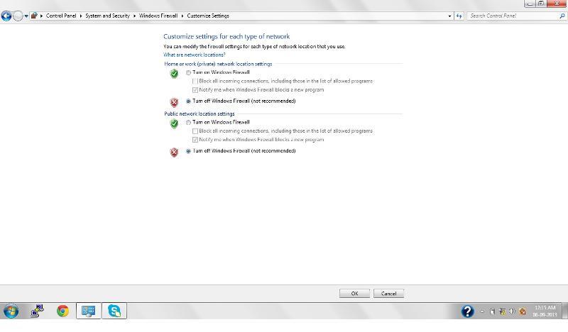 firewall_disabled