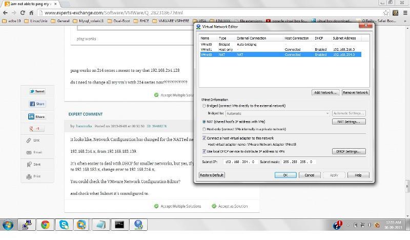 vmware_network_editor
