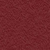 redTexture.jpg - a tileable background image