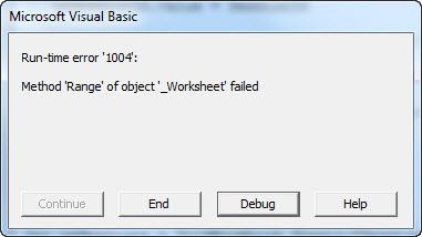 Vbnet tutorial pdf in bengali