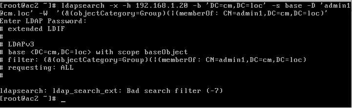 ldap_query_fail2
