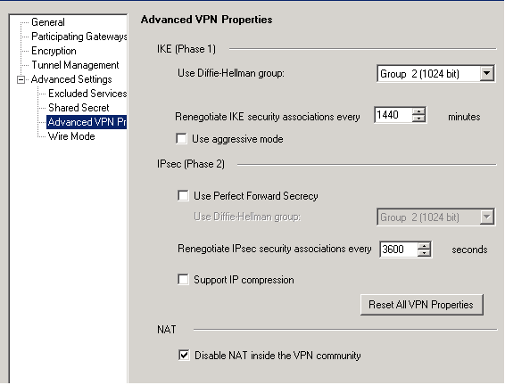 Checkpoint vpn download windows 7 64 bit