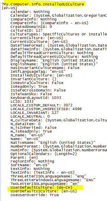 User_Default_Culture