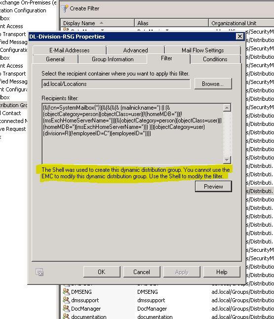 qbdg emc message