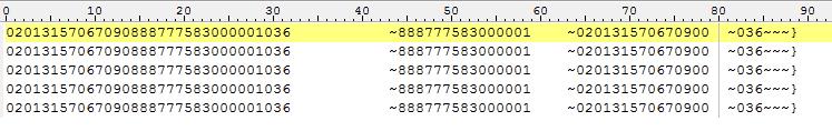 revenue-sybase-output.png