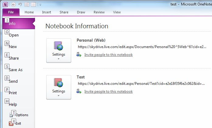OneNote-home--Info.png