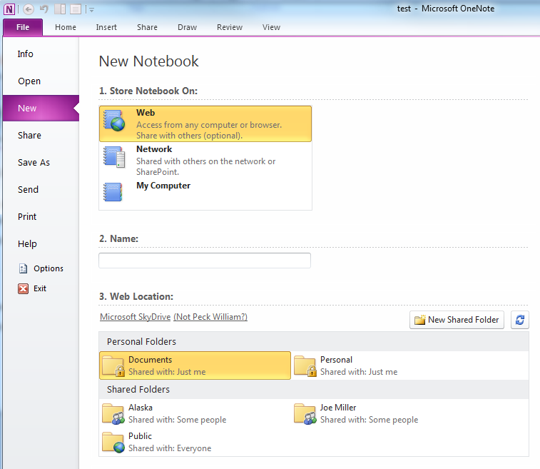 OneNote-home--new.png