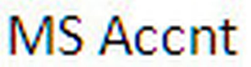MS-Accnt-resize-4000x1081