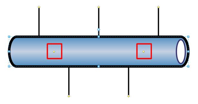 ethernet segment