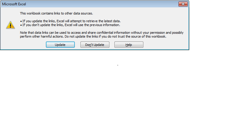 Windows 2000 updating group policy