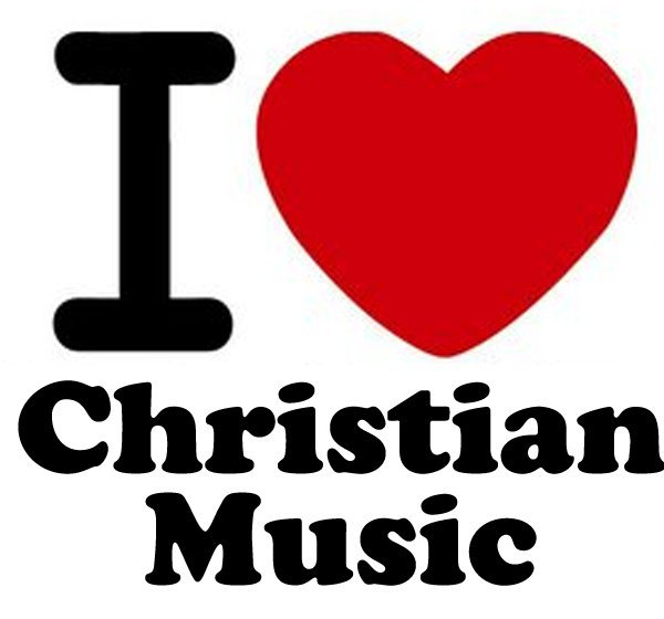 christian-music-I-love 600 x 560