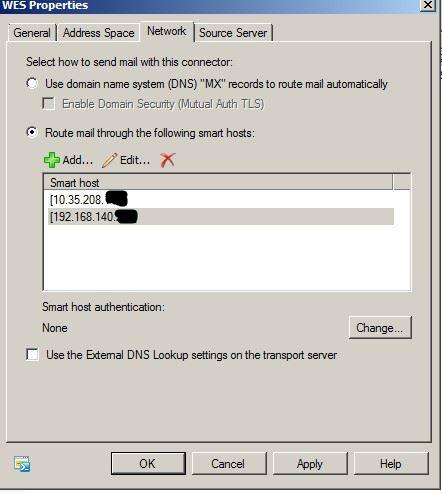 Network tab
