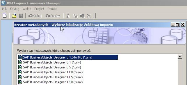 FM 10.2 BO Import