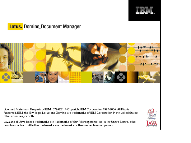 Dom Doc Manage