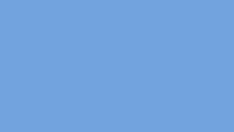 2048 pixels wide and 1152 pixels