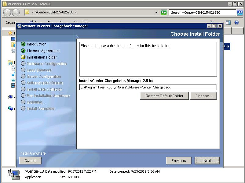 VMware Articles
