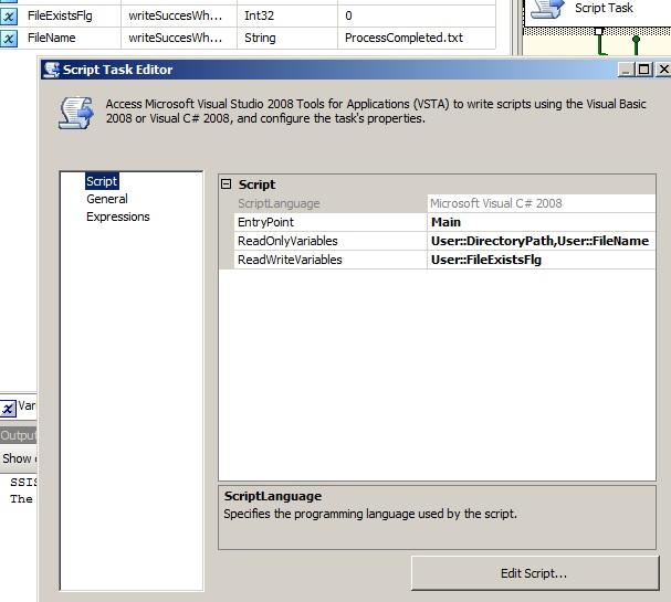script-task-editor.jpg